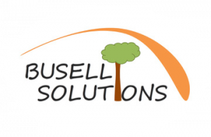 Buselli Solutions
